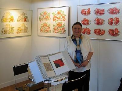 Art International 2003