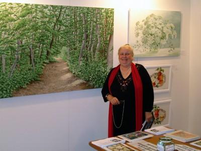 Art International 2007