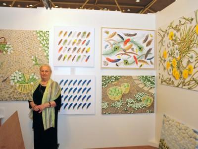 Art International 2008